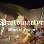 Protomartyr – Wheel of Fortune (feat. Kelley Deal)