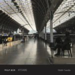Philip Jeck – Arcade