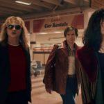 """""""Bohemian Rhapsody"""". L'avventura di Freddie Mercury e i Queen nel primo trailer"""