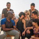 Serie tv, film e documentari. Le novità di giugno di Netflix