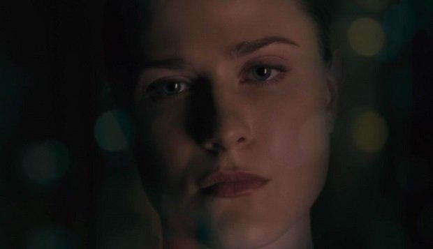 La serie Westworld rinnovata per una terza stagione
