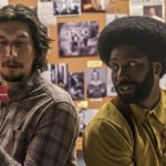 """BlacKkKlansman"". Ecco il trailer del nuovo film di Spike Lee"