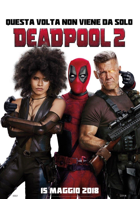 Ryan Reynolds e il vero motivo per cui Deadpool trionfa al