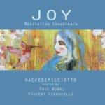 hackedepicciotto – Joy
