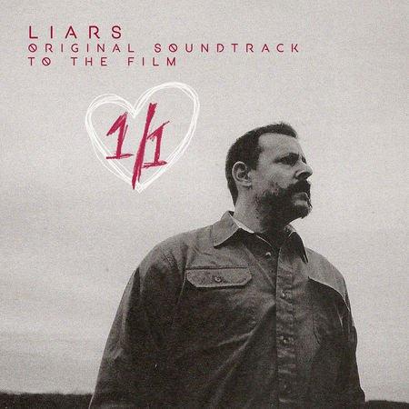 soundtrack to 1/1