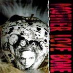 Mother Love Bone – Apple