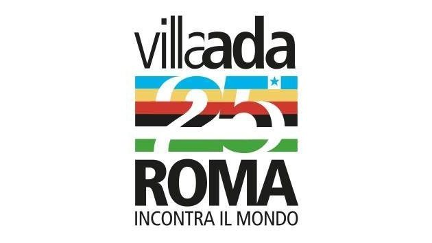 Villa ada roma incontra il mondo 2018 [PUNIQRANDLINE-(au-dating-names.txt) 48