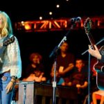 "Sheryl Crow e St. Vincent insieme per il singolo ""Wouldn't Want to Be Like You"""