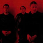 "Deafheaven. In streaming un nuovo estratto da ""Ordinary Corrupt Human Love"""