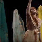 Florence And The Machine – Big God