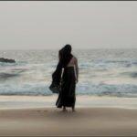 Flow #89 – Uomo in mare