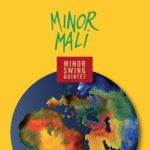 Minor Mali