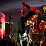 Nick Cave & The Bad Seeds, scaletta e streaming video del concerto di Lucca