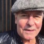E' morto Alan Longmuir, fondò i Bay City Rollers