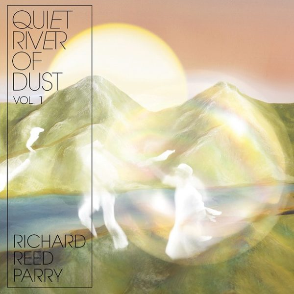 Quiet River Of Dust Vol. 1