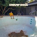 Swamp Dogg – Love, Loss, and Auto-Tune
