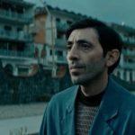 """""""Dogman"""" di Matteo Garrone fuori dalla corsa per gli Oscar"""