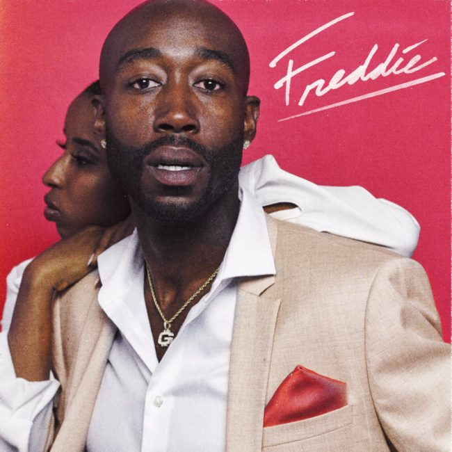 Freddie Gibbs – Freddie