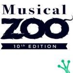 Itinerari e esperienze, non solo suoni a Musical Zoo 2018