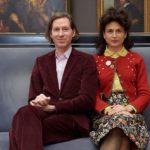 """The Spitzmaus Mummy in a Coffin…"" è la nuova mostra co-curata da Wes Anderson"