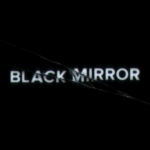 La guida di SA a Black Mirror, episodio per episodio