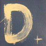 D+ (Phil Elverum, Bret Lunsford, Karl Blau) – Destroy Before Listening