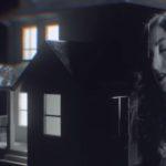 Marissa Nadler – Blue Vapor