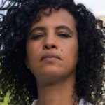 """Neneh Cherry condivide """"Kong"""" con la co-produzione di Four Tet e Robert Del Naja"""