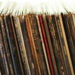 25 e non sentirli: dieci dischi del 1993 per Marco Boscolo