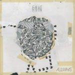 Cave – Allways