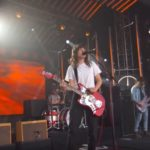 "Courtney Barnett live da Jimmy Kimmel con i brani ""Charity"" e ""Need a Little Time"""