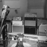 """Dave Grohl. Il nuovo documentario """"Play"""" in uscita ad agosto"""