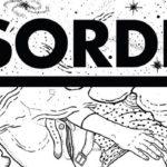 Disorder 2018