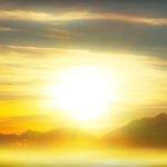 Flow #96 – Tra le nuvole