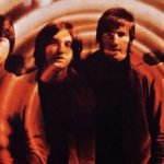 "The Kinks. Nuova edizione di ""The Kinks Are The Village Green Preservation Society"" per i 50 anni del disco"