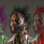 Fantastic Negrito, Milano, Santeria Social Club 2018