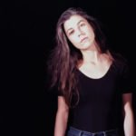 Free as a bird. Intervista a Julia Holter