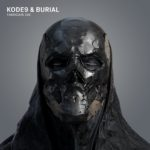 Burial e Kode9 – Fabriclive 100