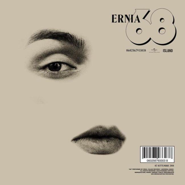 Ernia – 68