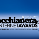 """""""Macchianera Internet Awards 2018"""". SENTIREASCOLTARE nominato per il Miglior Sito Musicale. Come votarci"""
