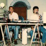 25 e non sentirli: i dieci dischi e le nuove scoperte del 1993 per Antonello Franzil