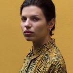 Soap&Skin. Dall'inconscio al mondo: intervista ad Anja Plaschg