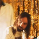 Theophilus London e Tame Impala – Only You