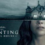 """""""The Haunting of Hill House"""". Lo score dei Newton Brothers uscirà in vinile"""