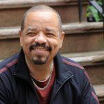 Ice-T arrestato per non aver pagato il pedaggio
