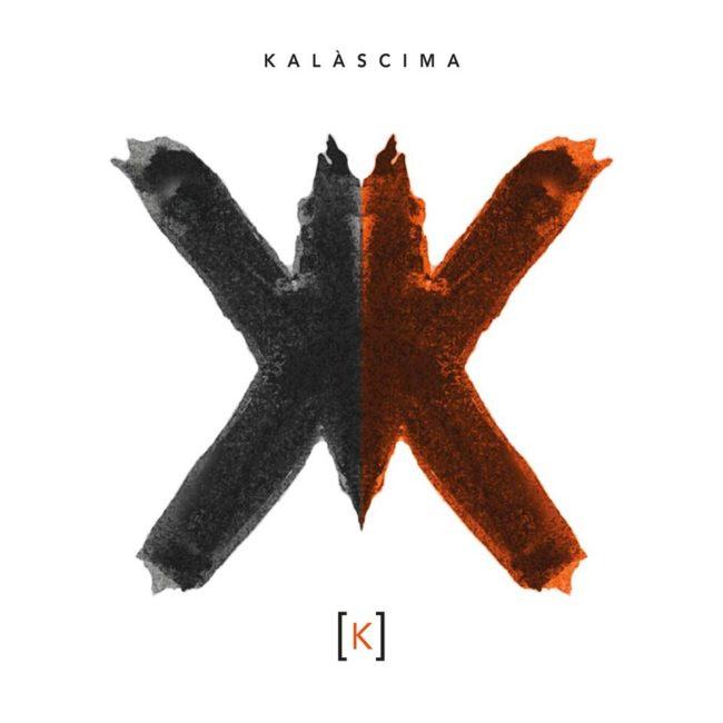 Kalàscima – K