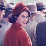 """""""La fantastica signora Maisel"""". Trailer ufficiale per l'attesa seconda stagione"""