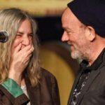 """Michael Stipe canta """"Your Capricious Soul"""", il suo primo brano solista"""