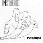 Instabile EP