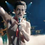 """Bohemian Rhapsody"". La nascita di ""We Will Rock You"" nel nuovo clip ufficiale"